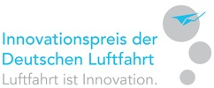 weiter zum newsroom von Innovationspreis der Deutschen Luftfahrt