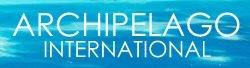weiter zum newsroom von Archipelago International