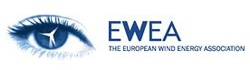 European Wind Energy Association (EWEA)