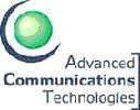 Advanced Communications Technologies Inc.