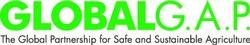 weiter zum newsroom von GLOBALG.A.P. Foodplus GMBH