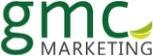 weiter zum newsroom von GMC Marketing GmbH