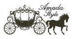 Amada-Style GmbH