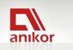 Anikor GmbH
