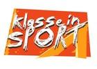 Klasse in Sport - Initiative für täglichen Schulsport e.V.
