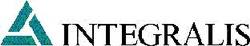 Integralis GmbH