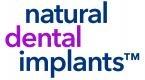 Natural Dental Implants AG