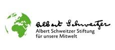 weiter zum newsroom von Albert Schweitzer Stiftung f. u. Mitwelt