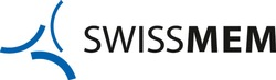Aller à la newsroom de  Swissmem