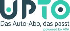 weiter zum newsroom von UPTO