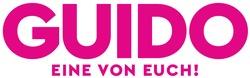 weiter zum newsroom von Gruner+Jahr, GUIDO