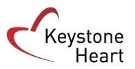 weiter zum newsroom von Keystone Heart