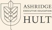 weiter zum newsroom von Ashridge Executive Education