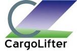 CargoLifter AG i.I.