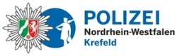 weiter zum newsroom von Polizeipräsidium Krefeld