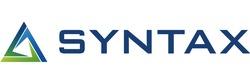 weiter zum newsroom von Syntax Systems GmbH & Co. KG