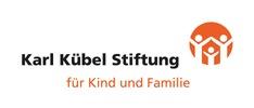 weiter zum newsroom von Karl Kübel Stiftung für Kind und Familie