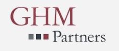 GHM Partners AG