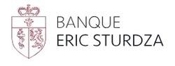 weiter zum newsroom von Banque Eric Sturdza SA