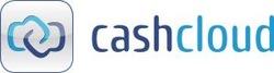 weiter zum newsroom von cashcloud