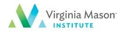 Virginia Mason Institute