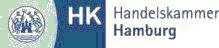 Chambre de Commerce de Hambourg (Handels