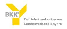 weiter zum newsroom von BKK Landesverband Bayern