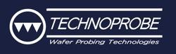 weiter zum newsroom von Technoprobe