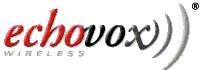 Echovox SA