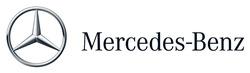 Aller à la newsroom de  Mercedes-Benz Schweiz AG