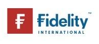 weiter zum newsroom von Fidelity