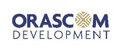 weiter zum newsroom von Orascom Development Holding AG