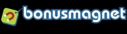 bonusmagnet networks GmbH