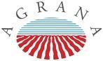 weiter zum newsroom von AGRANA Beteiligungs-AG