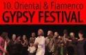 weiter zum newsroom von Gypsy Festival