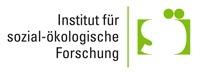weiter zum newsroom von Institut für sozial-ökologische Forschung (ISOE)