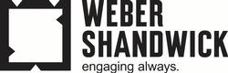 weiter zum newsroom von Weber Shandwick Deutschland