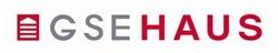 weiter zum newsroom von GSE Haus GmbH