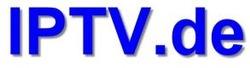 IPTV.de