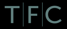 The Fantastic Company AG