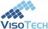 VisoTech SoftwareentwicklungsgesmbH