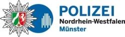 weiter zum newsroom von Polizei Münster