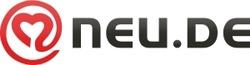 weiter zum newsroom von NEU.de GmbH