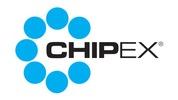weiter zum newsroom von ChipEx