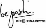 posh global GmbH