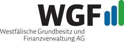 WGF AG