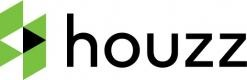 Houzz Germany GmbH