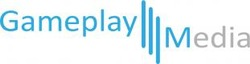 GamePlay Media GmbH