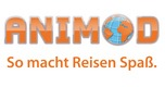 ANIMOD GmbH
