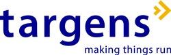 weiter zum newsroom von targens GmbH